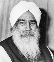 Sant-Kirpal-Singh,-Instructions